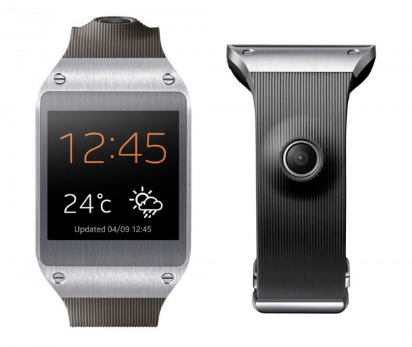 samsung-galaxy-gear-smartwatch-close-up